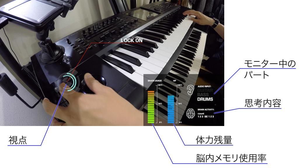KeyViewScreenshot